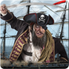 دانلود The Pirate: Caribbean Hunt 5.9 - بازی دزدان دریایی کارائیب اندروید