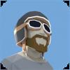 دانلود Cafe Racer 1.015 - بازی مهیج مسابقات موتورسواری اندروید