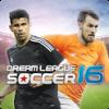 دانلود Dream League Soccer 2016 3.09 - لیگ فوتبال رویایی 2016 اندروید