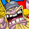 دانلود Trolls vs Vikings 2.7.23 - بازی استراتژیک ترول ها و واکینگ ها اندروید