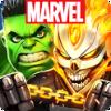 دانلود MARVEL Avengers Academy 1.10.0 - بازی انتقام جویان مارول اندروید