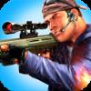 دانلود Sniper 3D Silent Assassin Fury 4.3 بازی قاتل تک تیرانداز اندروید