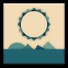 دانلود Minima Pro Live Wallpaper 3.1.1 - برنامه والپیپر زنده مینیما برای اندروید