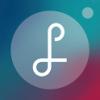 دانلود 81.0 Lumyer: Photo Video Editor - برنامه ی ساخت تصاویر هنری اندروید