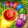 دانلود Marble Duel 2.29.10 - بازی پازلی دوئل سنگ ها اندروید