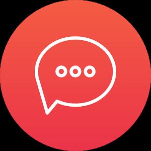دانلود Message SMS + MMS 1.1 – برنامه ارسال پیام SMS و MMS اندروید