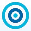 دانلود Skout 4.22.4 - مسنجر چت و دوستیابی رایگان اندروید