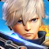 دانلود Heroes of Skyrealm 0.5.0 - بازی استراتژیک قهرمانان اندروید