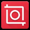 دانلود Video Editor No Crop 1.35.101 - برنامه انتشار عکس در اینستاگرام اندروید
