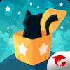 دانلود Mr.Catt 1.3.0 - بازی پازلی آقای گربه اندروید + مود
