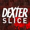 دانلود Dexter Slice 1.047 - بازی پازلی جذاب دکستر اندروید + مود