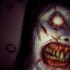 دانلود The Fear:Creepy Scream House 1.5 - بازی ترسناک خانه وحشت اندروید