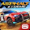 دانلود Asphalt Xtreme 1.1.0g - بازی اتومبیلرانی آسفالت اندروید