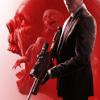 دانلود Hitman: Sniper 1.7.87146 - بازی مزدور تک تیرانداز اندروید + مود|دیتا