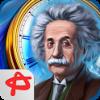 دانلود Time Gap Hidden Object Mystery 3.6.106 – بازی ماجراجویی برای اندروید