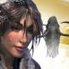 دانلود Syberia 2 (Full) 1.0.1 - بازی سفر به سیبری 2 اندروید + دیتا