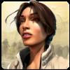 دانلود Syberia (Full) 1.0.5 - بازی ماجراجویی سفر به سیبری اندروید + دیتا