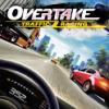 دانلود Overtake : Traffic Racing 1.36 - بازی ماشین سواری اندروید