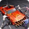 دانلود Zombie Squad 1.0.15 – بازی اکشن زامبی اندروید + مود