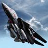 دانلود Modern Warplanes 1.2 - بازی هواپیمای جنگی آنلاین اندروید
