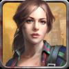 دانلود Dead Zone: Zombie Crisis 1.0.56 - بازی استراتژیک بحران زامبی اندروید