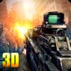 دانلود Zombie Frontier 3 v1.62 - بازی اکشن منطقه زامبی ها 3 اندروید