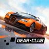 دانلود Gear.Club 1.6.1 - بازی فوق العاده ماشین سواری اندروید