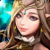 دانلود 1.0.9 Guardian Soul - بازی نقش آفرینی روح نگهبان اندروید + دیتا