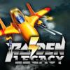 دانلود Raiden Legacy 2.3 – بازی مهیج جت های جنگی اندروید + دیتا