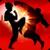دانلود Shadow Battle 1.5.8 – بازی اکشن مبارز سایه ها اندروید