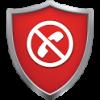 دانلود Calls Blacklist PRO 3.1.15 - برنامه مسدود کردن تماس ها و پیام ها اندروید