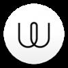 دانلود Wire - Private Messenger 2.23.300 - مسنجر صوتی و تصویری اندروید
