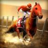دانلود Photo Finish Horse Racing 5800 - بازی مهیج اسب سواری اندروید