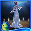 دانلود Maestro: Dark Talent 1.0.0 - بازی ماجراجویی استعداد تیره اندروید