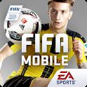 دانلود FIFA Mobile Soccer 6.2.0 – بازی فوتبال فیفا ۲۰۱۷ موبایل اندروید
