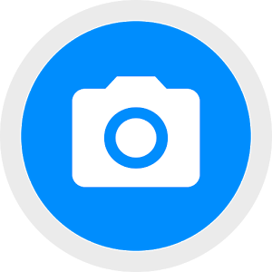 دانلود Snap Camera HDR 8.7.8 – برنامه قدرتمند و حرفه ای دوربین اندروید