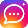 دانلود InstaMessage-Chat,meet,hangout