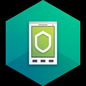 دانلود Kaspersky Internet Security 11.13.4.800 – آنتی ویروس کسپرسکی اندروید