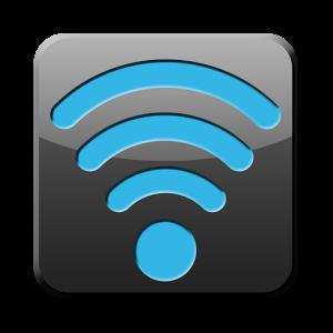 WiFi File Transfer Pro 1.0.9 – دانلود برنامه انتقال فایل از طریق WiFi اندروید