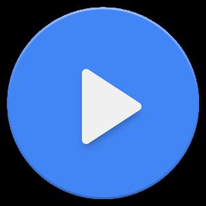 دانلود MX Player Pro 1.9.24 – ام ایکس پلیر بهترین ویدئو پلیر اندروید