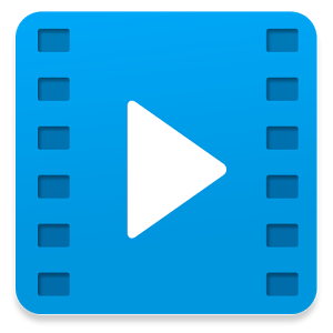 Archos Video Player 10.2-20170221.1335 – ویدئو پلیر قدرتمند اندروید