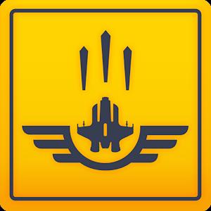 دانلود Sky Force 2014 1.82 – بازی پرطرفدار نیروی آسمانی ۲۰۱۴ اندروید!