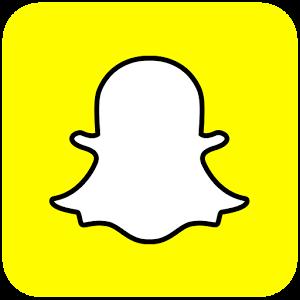 دانلود Snapchat 10.32.5.0 – نسخه جدید اسنپ چت اندروید