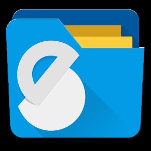 دانلود Solid Explorer File Manager 2.2.8 – برنامه فایل منیجر اندروید