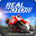 Real Moto 1.0.222 – بازی مهیج موتور سواری برای اندروید