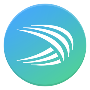 دانلود SwiftKey Keyboard 6.6.6.26 – سویفت کیبورد اندروید