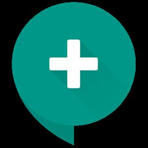 دانلود Telegram Plus 4.2.1.1 – تلگرام پلاس جدید اندروید + تم ها
