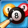 دانلود Eight Ball Pool 3.7.18 - بیلیارد حرفه ای آنلاین برای اندروید