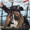 دانلود The Pirate: Caribbean Hunt