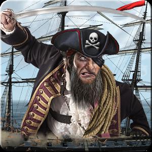 دانلود The Pirate: Caribbean Hunt 7.3 – بازی دزدان دریایی کارائیب اندروید